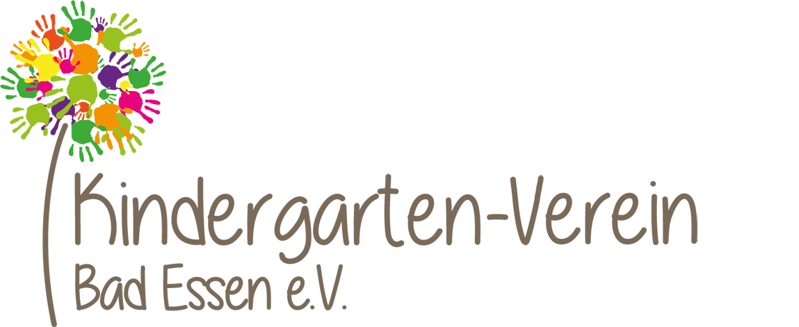 Kindergartenverein Bad Essen e.V.